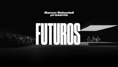 #SabadellFuturs. Resum debat convivència
