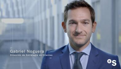 Juliol: perspectives d'inversió per als mercats financers
