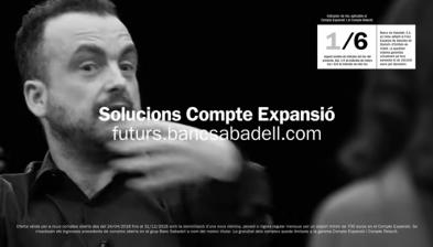 Solucions Compte Expansió Rebuts