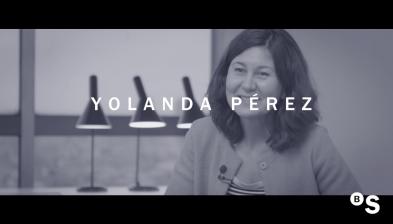 BStartup, el programa de emprendimiento de Banco Sabadell, por Yolanda Pérez