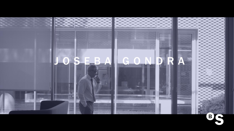 El compromís amb el client de Banc Sabadell, per JosebaGondra