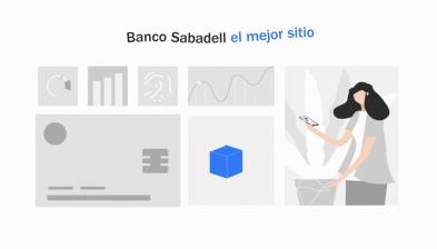 Gestión del talento en Banco Sabadell