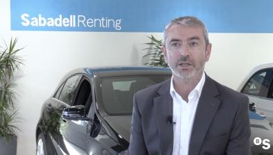 La revolució del Renting i el futur de la mobilitat