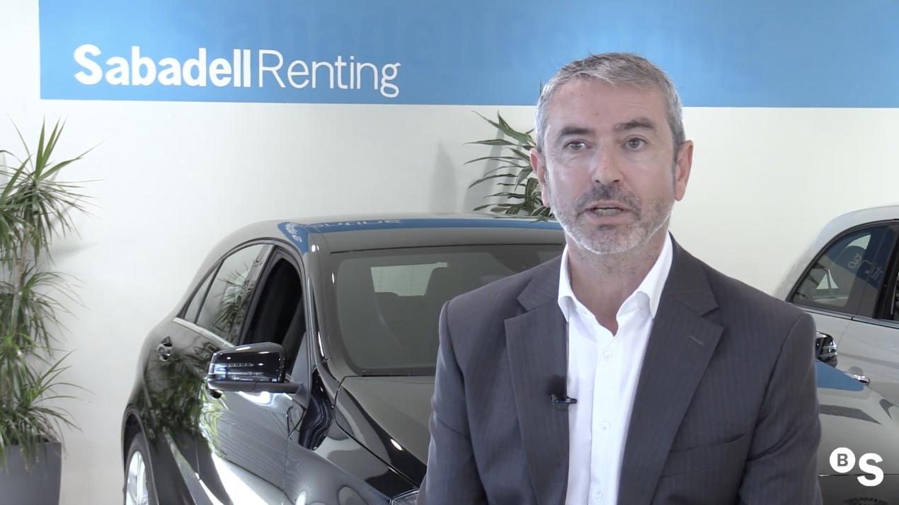La revolución del Renting y el futuro de la movilidad
