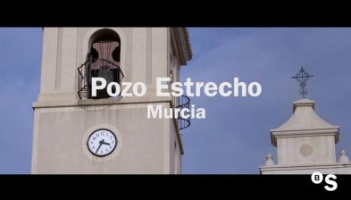 Premi Qualis 2018. Millor oficina Xarxa Comercial: Pozo Estrecho
