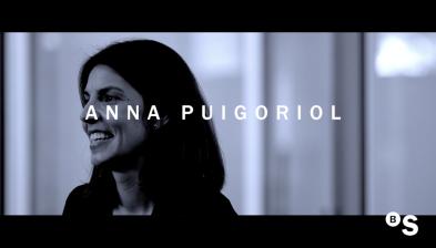 El futuro de los medios de pago, por Anna Puigoriol