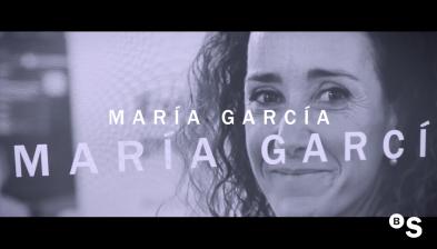 La importància de les persones en una organització, per María García