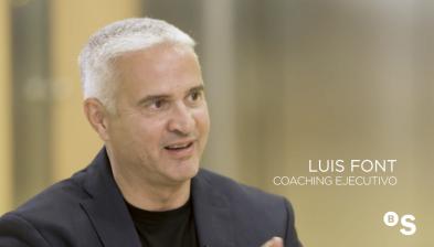 Els errors que ha d'evitar una startup, per Luis Font. BStartup