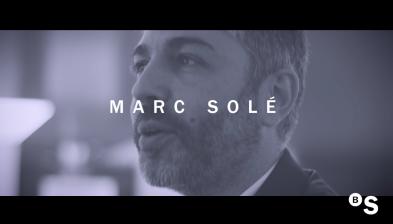 Los nuevos riesgos de la digitalización, por Marc Solé