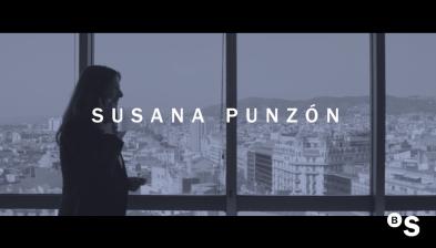 La importancia de liderar nuestra carrera profesional, por Susana Punzón