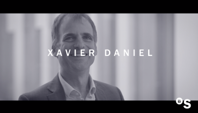 La transformació del rol delCFO, per Xavier Daniel