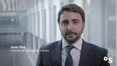 Noviembre: perspectivas de inversión para los mercados financieros