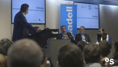 Energías Renovables: oportunidades de inversión en Portugal