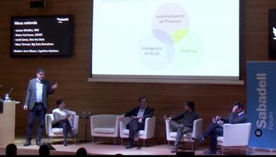 Por qué y cómo la Inteligencia Artificial está cambiando los negocios