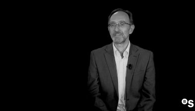 Pier Paolo Rossi: Inteligencia Artificial, nuevas respuestas a viejos problemas