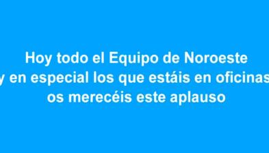 #SomosSabadell Territorial Noroeste