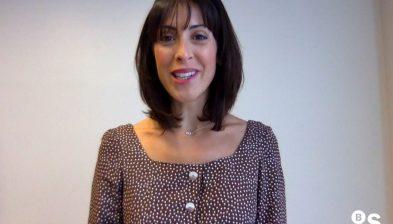 3_Mindfulness con Anna Llebaría