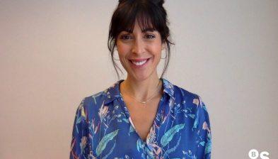 4_Mindfulness con Anna Llebaría