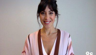 5_Mindfulness con Anna Llebaría