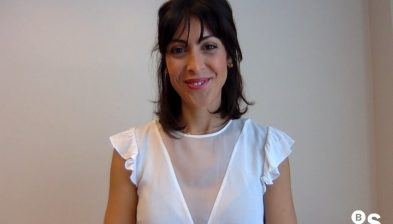 6_Mindfulness con Anna Llebaría