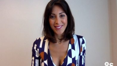 7_Mindfulness con Anna Llebaría