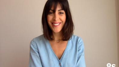 Mindfulness con Anna Llebaría