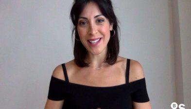 10_Mindfulness con Anna Llebaría