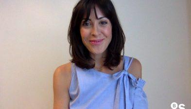 9_Mindfulness con Anna Llebaría