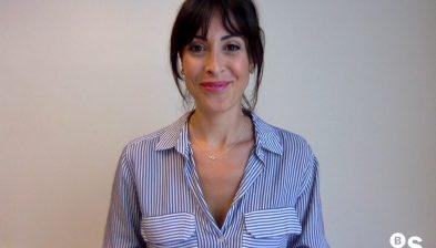 8_Mindfulness con Anna Llebaría