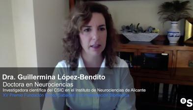 XV Premio Fundación Banco Sabadell a la Investigación Biomédica