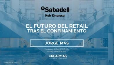 El futuro del retail tras el confinamiento