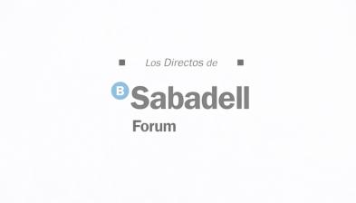 Los Directos de SabadellForum