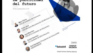 El mundo que viene: la publicidad del futuro