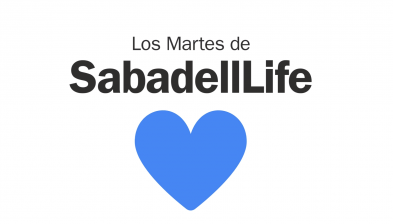 SABADELL_SabadellLife