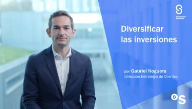 Cómo diversificar tus inversiones