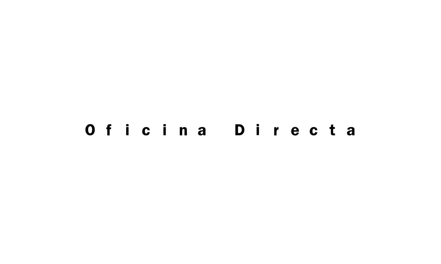 La Oficina Directa de Banco Sabadell