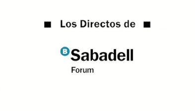 Webinar Sabadell Forum: LinkedIn
