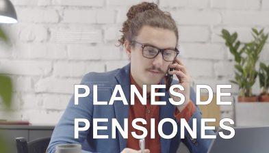 Conversa en remoto Movilización del Plan de Pensiones 3