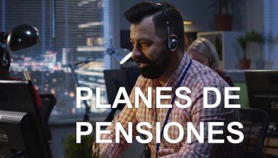 Final Conversa en remoto Movilización del Plan de Pensiones