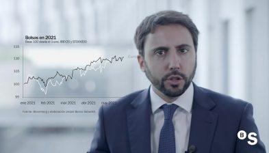 Junio: Perspectivas de inversión para los mercados financieros – BANCO SABADELL