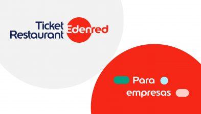 EDENRED-RESTAURANTES