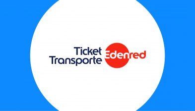 EDENRED-TRANSPORTE