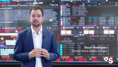 Cartera Modelo de Valores Banco Sabadell Julio 21